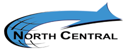 North Central Pennsylvania Regional Planning and Development Commission